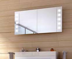 bathroom cabinets with lights luxury revolutionary bathroom cabinets