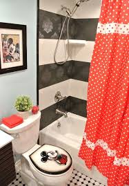 disney bathroom ideas vanity bathroom ideas disney sets with mickey mouse shower of