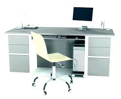 Desks At Office Depot Glass Desks Office Depot  eatcontentco