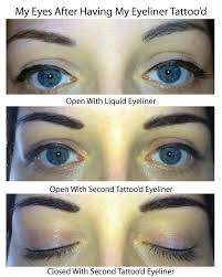 eyeliner tattoo images semi permanent eyeliner tattoo review at whitethorn fields mediclinic