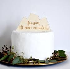 wedding cakes that scream lake tahoe lake tahoe inspiration