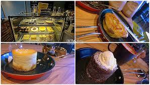 herve cuisine lasagne hervé cuisine cake chocolat lovely 19 best moana wedding images on