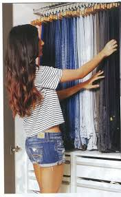 best 25 jean organization ideas on pinterest pants organization