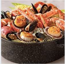 joes crab shack joe s crab shack free kendall jackson steot today only with