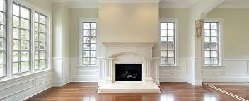 commercial hardwood flooring chicago dustless floor sanding for