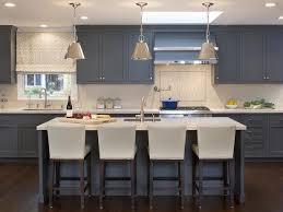 kitchen island with 4 chairs kitchen island size for 4 stools modern kitchen island design