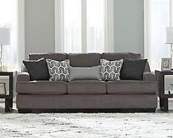 White Living Room Chair Sofas U0026 Couches Ashley Furniture Homestore