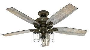 hunter avia led indoor ceiling fan hunter avia led indoor ceiling fan ceiling fan hunter crown canyon