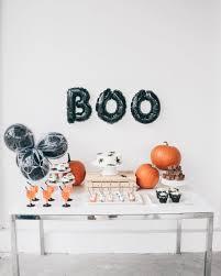 halloween dessert table diy recipes ideas u0026 inspirationcreative