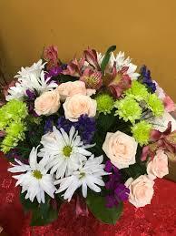 florist vancouver wa about harmony florist vancouver florist