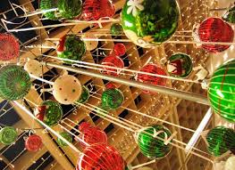 decorations clearance clearance outdoor christmas decorations most outdoor