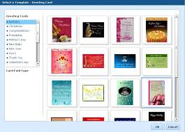 greeting card software greeting card design software expanding greeting card market no
