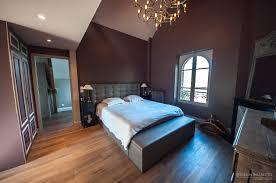 chambre avec dressing et salle de bain vésinet projet de suite parentale avec création d une chambre
