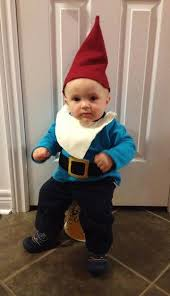 Gnome Toddler Halloween Costume 94 Magical Costumes Images Halloween Ideas