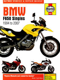 bmw f650gs wiring diagram with basic pics 19152 linkinx com