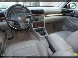 1998 audi a4 2 8 1998 audi a4 reviews msrp ratings with amazing images