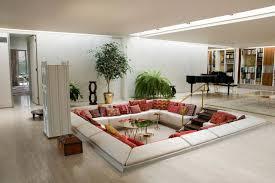 Simple Furniture Design For Living Room Room Long Narrow Living Room Ideas Home Interior Design Simple