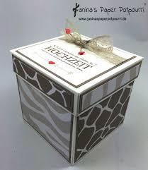 verpackungen fã r hochzeitsgeschenke 351 besten verpackungen bilder auf bastelanleitungen