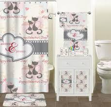 disney bathroom ideas disney bathroom decor great home design