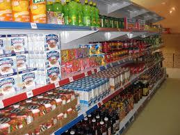 america s favorites food store visit albania