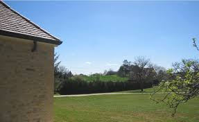 Cottages To Rent With Swimming Pools by Sarlat Dordogne Vacation Holiday Cottage Rental Charm Swimming