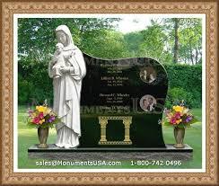 tombstone cost cemetery prague