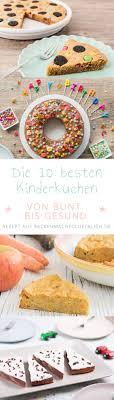 10 besten kinder bilder auf die 10 besten kinder geburtstags kuchen köstliche