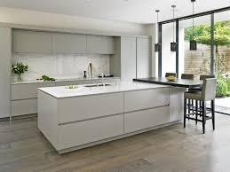 kitchen islands to buy kitchen ideas where to buy large kitchen islands small kitchen