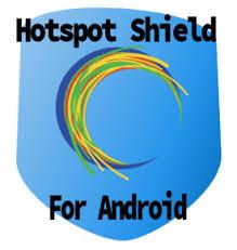 download hotspot shield elite full version untuk android hotspot shield elite vpn v5 9 1 mod cracked free apk softasm