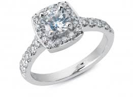 country engagement rings wedding and engagement rings country club jewelers