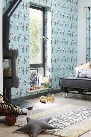 Living Room Wallpaper Ideas 130 Best Kid U0027s Room Wallpaper Ideas Images On Pinterest