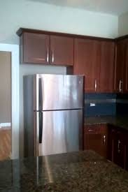 section 8 apartments in new jersey 3 bedroom newly renovated a must see section 8 welcome youtube