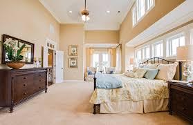 couleur tendance pour chambre couleur tendance chambre a coucher couleur pour chambre