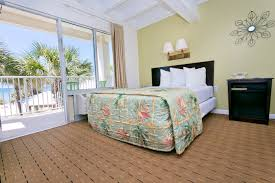 room panama city beach hotel rooms style home design cool to
