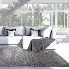 Lambskin Rug Costco Ecarpetgallery Diamante Shag Rug Collection