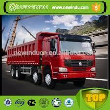 Used Dump Truck Beds Sinotruck Dump Truck Zz3257n3647 Dump Truck For Sale Used Dump