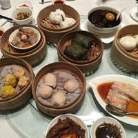 vdi cuisine imperial treasure cantonese cuisine changi 15 tips