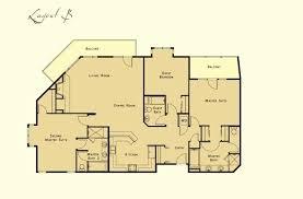 online floor plans free floor plan designer app new best room design app free interior