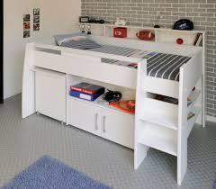 lit enfant combiné bureau extraordinaire lit enfant combine ensemble chambre ou autre combin