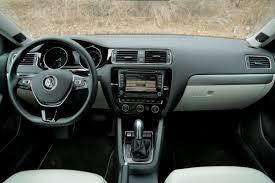 volkswagen jetta 2017 interior 2015 nissan sentra vs volkswagen jetta autoguide com news