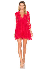 x by nbd mia dress red women usa discount online sale free