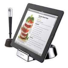 tablette cuisine cook 7 best restaurant concept images on restaurant concept