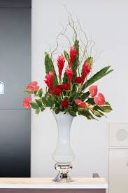 1027 best flower arrangements images on pinterest flower