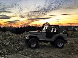 i love my jeep my jeep at sunset jeep