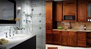 Bathroom Kitchen And Bathroom Renovation Modern On Bathroom - Bathroom kitchen design