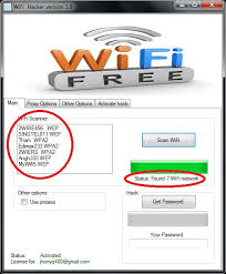 hacker pro apk wifi password hacker apk wifi hacker wifi password