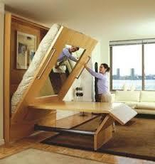 Murphy Desk Bed Plans Best 25 Murphy Beds Ideas On Pinterest Hideaway Bed Diy Murphy
