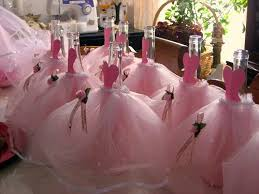 quinceanera table decorations centerpieces interesting idea quinceanera centerpieces best 25 ideas on