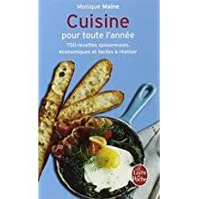cuisine familiale economique amazon fr cuisine économique cuisine familiale cuisine au