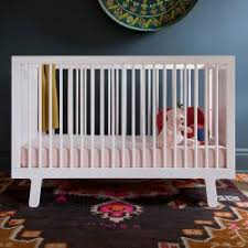 designer baby beds and baby cots french blossom